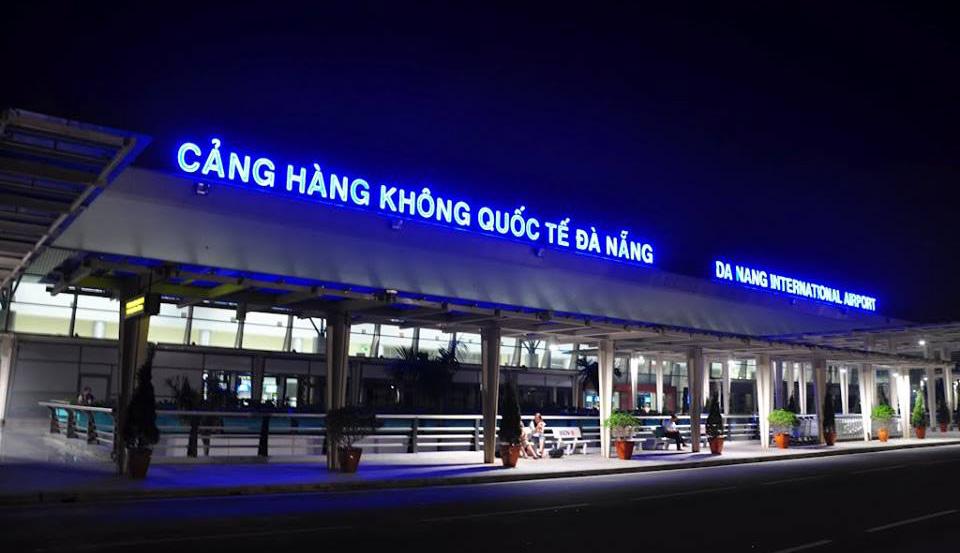 Lựa chọn các dịch vụ cho thuê xe máy gần sân bay Đà Nẵng giúp bạn tiết kiệm chi phí đi lại.