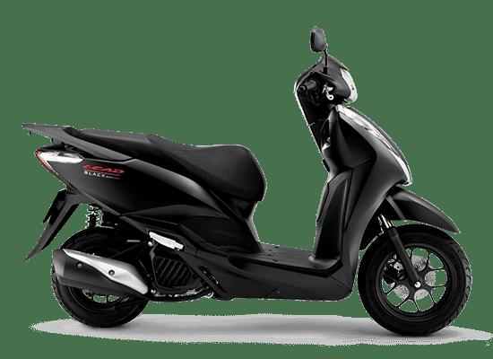 thue-xe-lead-125cc-da-nang