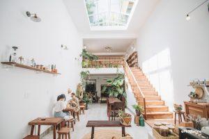 nhung-quan-cafe-o-da-nang-khong-the-bo-qua-2